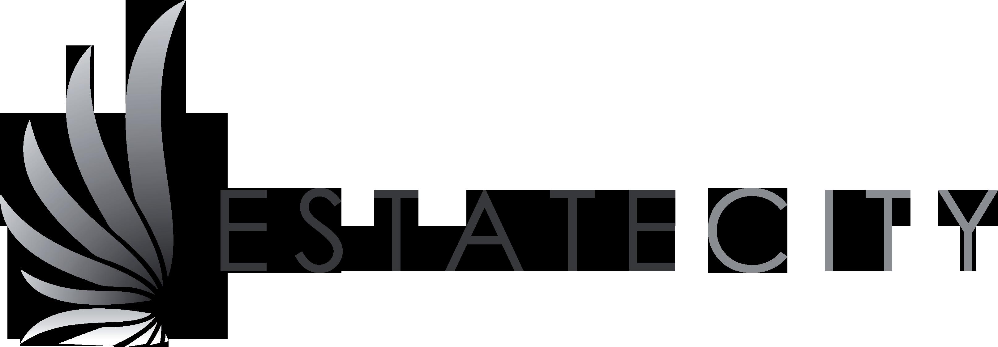 EstateCity   Real Estate & Investment